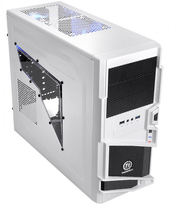 Thermaltake Commander MS I Snow Edition 2 e1322674996268 1