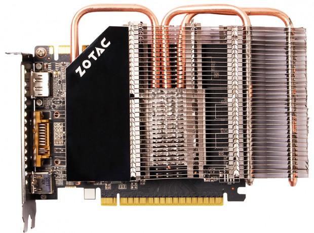 Zotac GeForce GTS 450 Zone Edition 2 e1321989072733 1