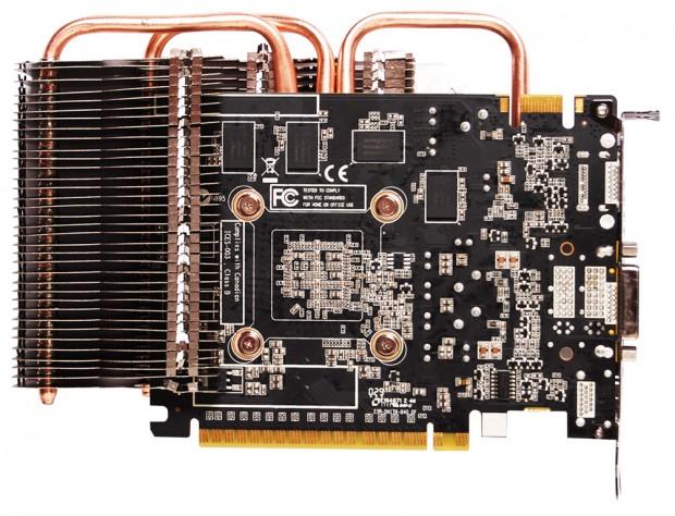 Zotac GeForce GTS 450 Zone Edition 4 e1321989164194 3