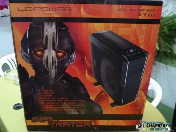 1 LC Power Gaming 971B Infiltrator 1 e1323025241704 0