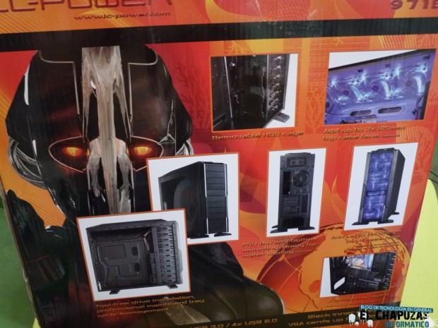 1 LC Power Gaming 971B Infiltrator 2 e1323025284114 1