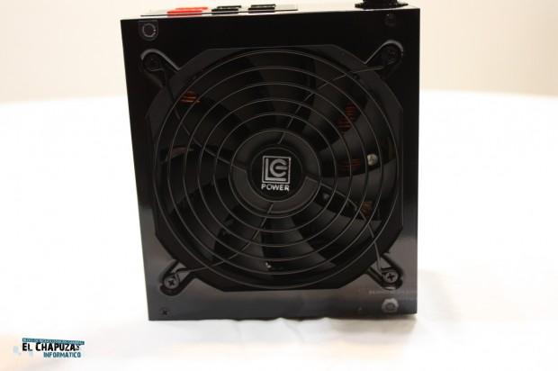 2 LC POWER LEGION X2 FUENTE 1 e1322763675497 6