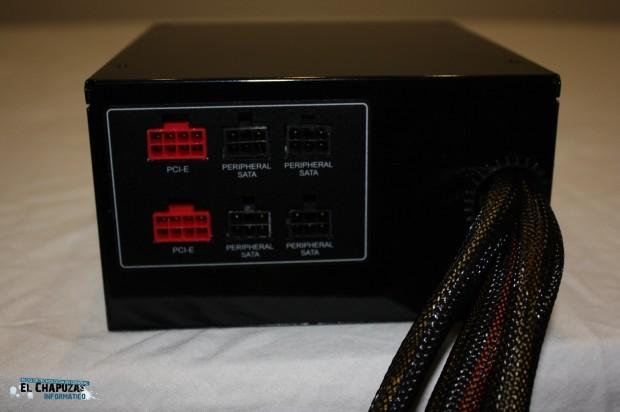 2 LC POWER LEGION X2 FUENTE 2 e1322763708139 7
