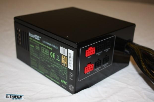 2 LC POWER LEGION X2 FUENTE 4 e1322763808780 9