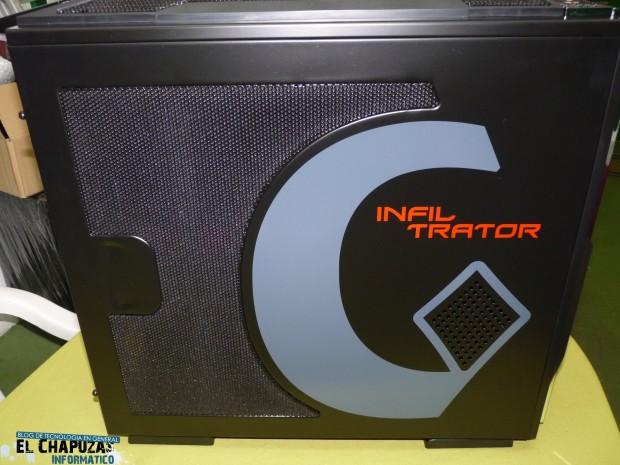 2 LC Power Gaming 971B Infiltrator 3 e1323025412384 5