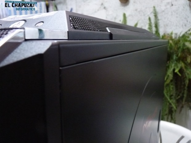 2 LC Power Gaming 971B Infiltrator 5 e1323025485206 7