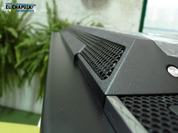 2 LC Power Gaming 971B Infiltrator 6 e1323025531418 8