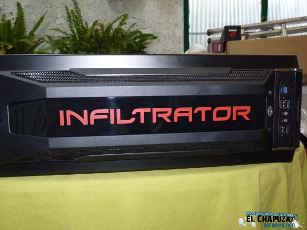 2 LC Power Gaming 971B Infiltrator 7 e1323025573805 9