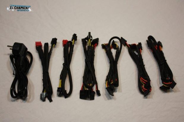 3 LC POWER LEGION X2 CABLES 1 e1322763933137 10