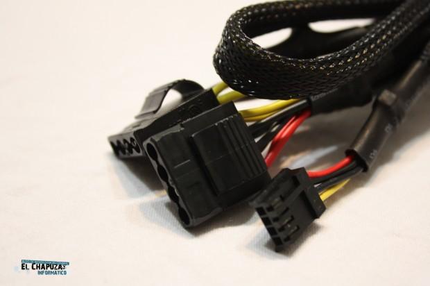 3 LC POWER LEGION X2 CABLES 4 e1322764139930 Review: LC POWER LC1000 1000W V2.3 Legion X2