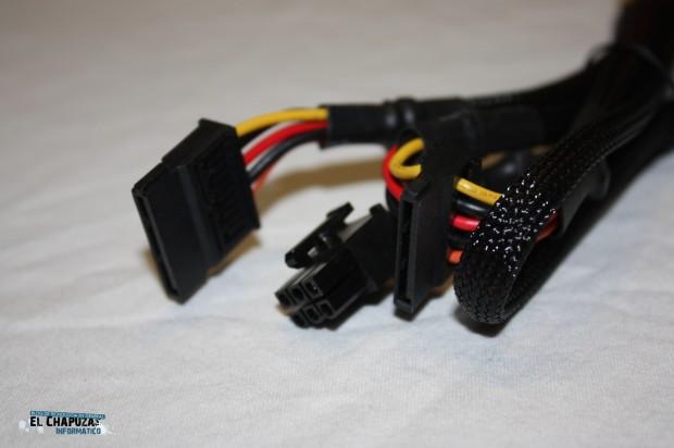 3 LC POWER LEGION X2 CABLES 5 e1322764187458 14