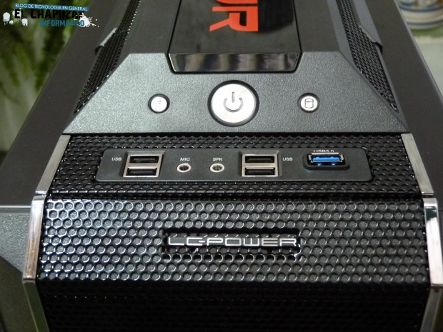 4 LC Power Gaming 971B Infiltrator 1 e1323025710185 12