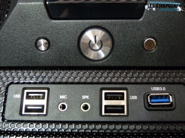 4 LC Power Gaming 971B Infiltrator 2 e1323025762646 13