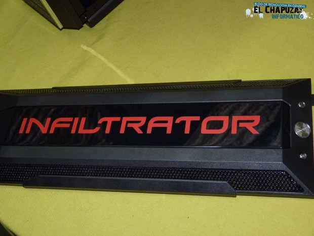 5 LC Power Gaming 971B Infiltrator 3 e1323025905123 16