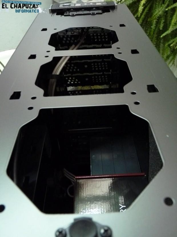 5 LC Power Gaming 971B Infiltrator 4 e1323025946696 17