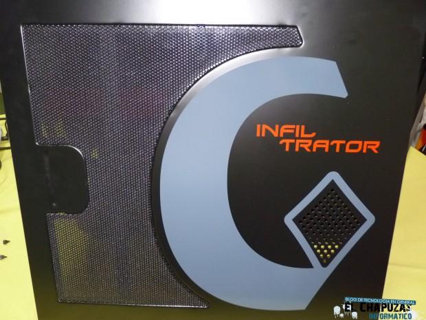 6 LC Power Gaming 971B Infiltrator 1 e1323026025128 19