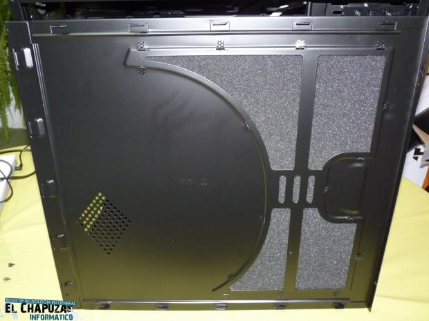 6 LC Power Gaming 971B Infiltrator 2 e1323026077325 20