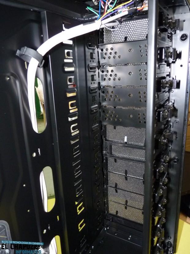 8 LC Power Gaming 971B Infiltrator 4 e1323026604603 31