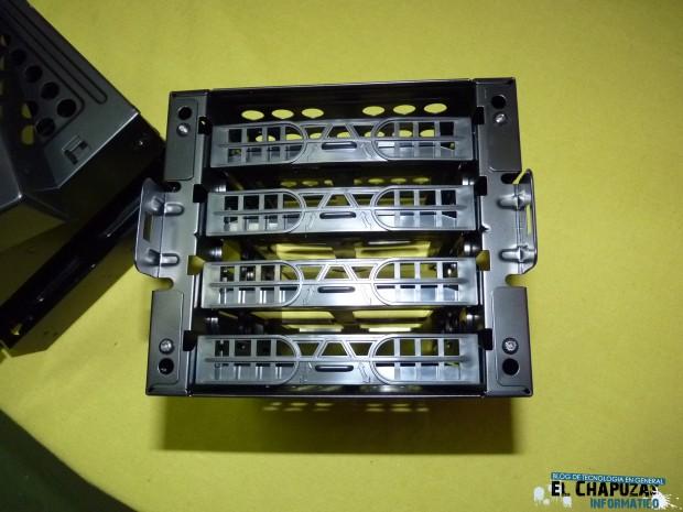9 LC Power Gaming 971B Infiltrator 3 e1323026785481 34