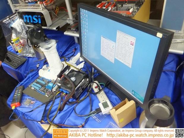 lchapuzasinformatico.com wp content uploads 2011 12 AMD A8 3870K Overclock 2 620x465 1