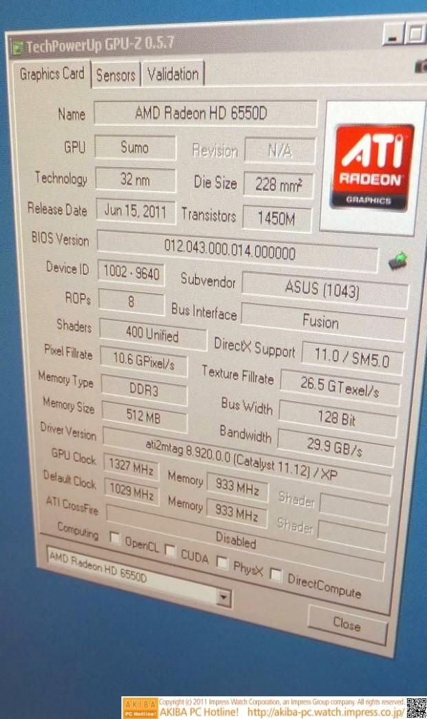 lchapuzasinformatico.com wp content uploads 2011 12 AMD A8 3870K Overclock 4 620x1043 3