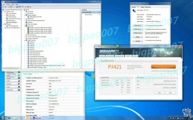 lchapuzasinformatico.com wp content uploads 2011 12 AMD Radeon HD 7770 3D Mark 1 620x387 2