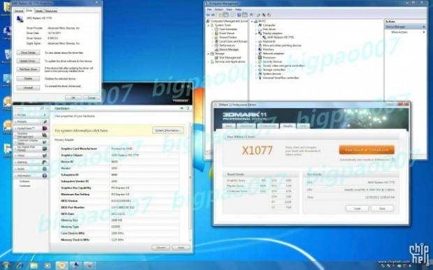 AMD Radeon HD 7770 3D Mark 2 620x387 3