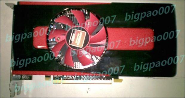 lchapuzasinformatico.com wp content uploads 2011 12 AMD Radeon HD 7770 filtrada 1 620x328 0