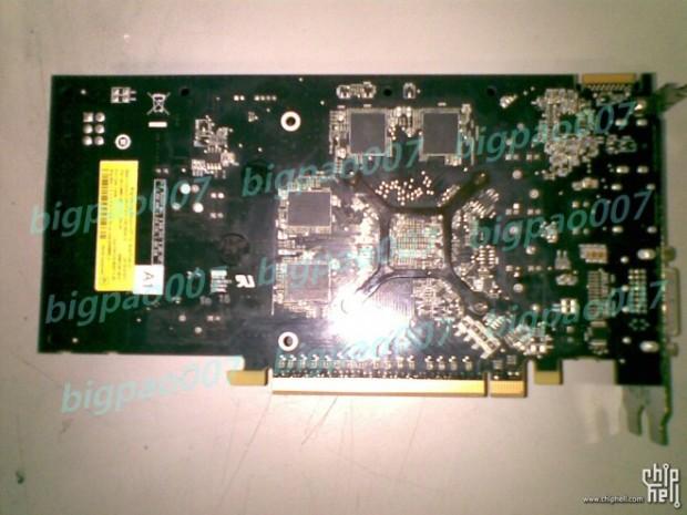 lchapuzasinformatico.com wp content uploads 2011 12 AMD Radeon HD 7770 filtrada 2 620x465 1