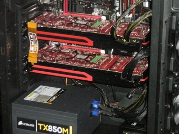 AMD Radeon HD 7970 Tahiti XT 2 e1323362844804 1