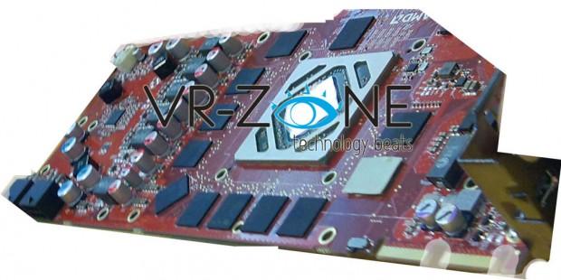 AMD Tahiti 1 e1323462152590 0