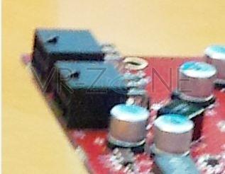 AMD Tahiti 2 1
