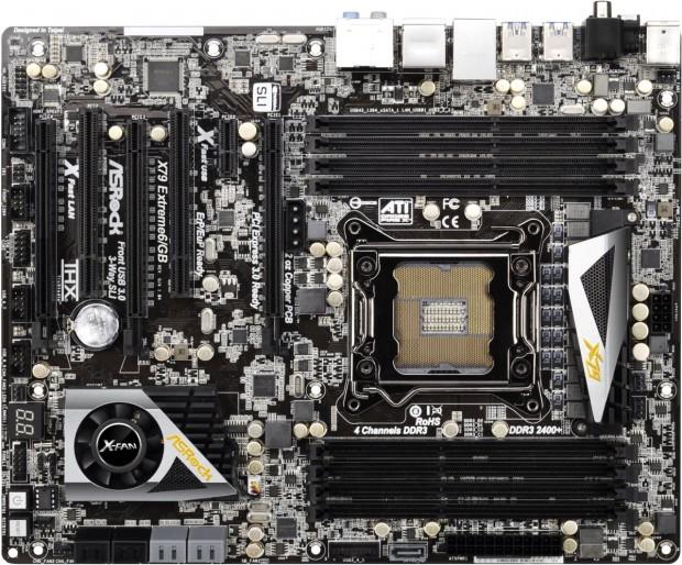 ASRock X79 Extreme6GB 1 e1324518182743 0
