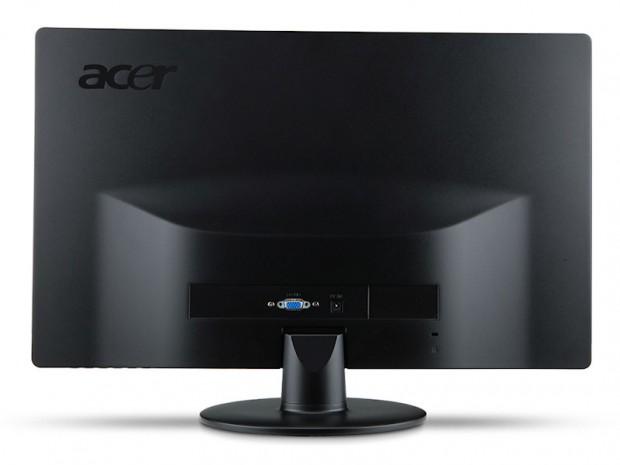 Acer S230HLCbii 2 e1323478907581 4