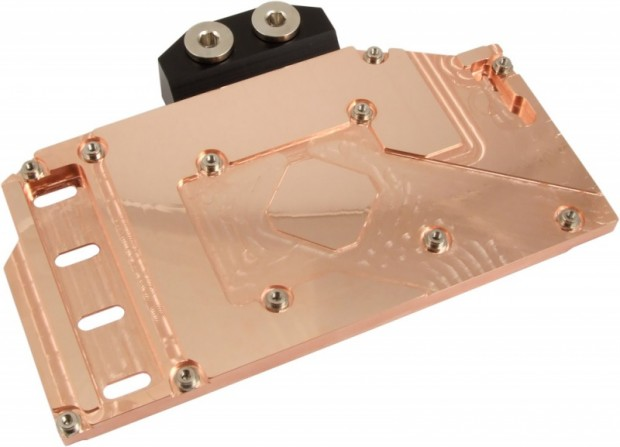 Aquacomputer Aquagratix 7900 2 620x447 1