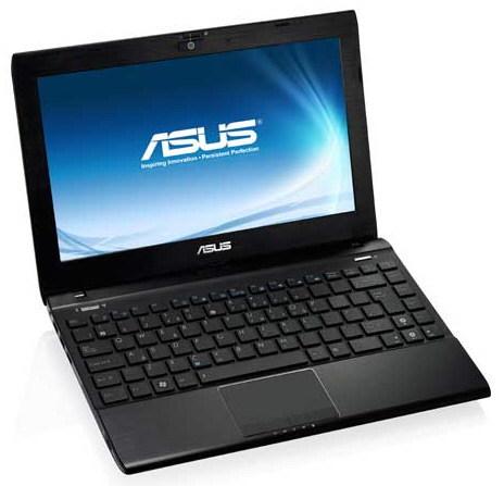 Asus Eee PC 1225B 1 0