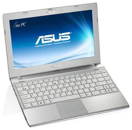 Asus Eee PC 1225B 2 1