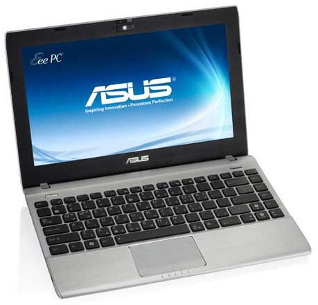 Asus Eee PC 1225B 3 2