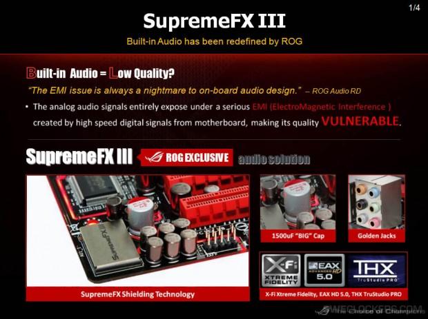 lchapuzasinformatico.com wp content uploads 2011 12 Asus Micro ATX Rampage IV Gene LGA 2011 4 e1323173920467 3