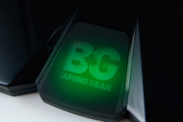 BG Gaming Gear Burst 3 620x414 2
