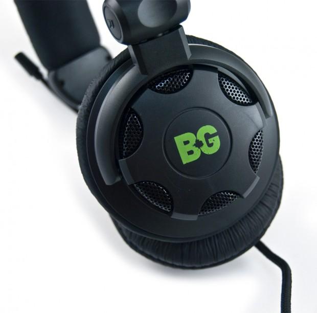 BG Strike Eagle 6 620x612 11
