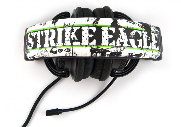 BG Strike Eagle 8 620x436 14