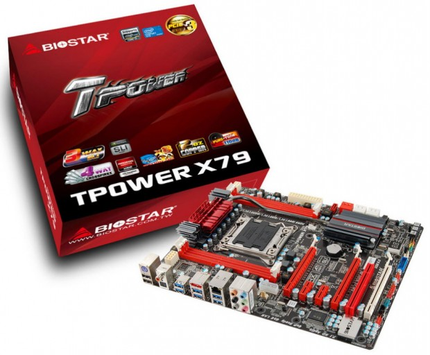 Biostar TPower X79 1 620x512 0