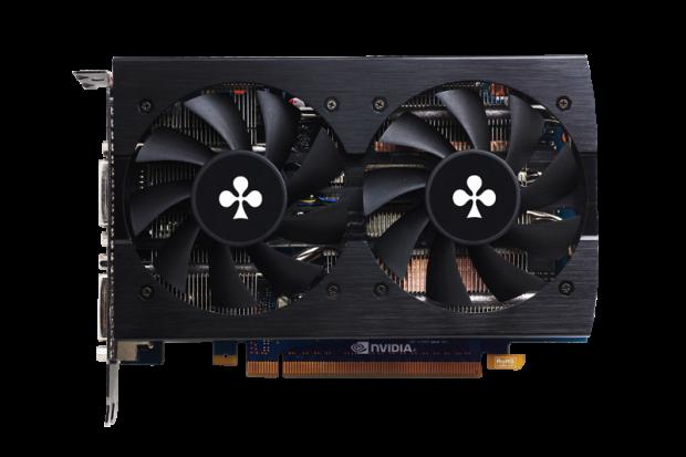 Club 3D Club 3D GeForce GTX 560 Ti CGNX XT5648 GeForce GTX 560 Ti Battlefield 3 Limited Edition CGNX XT5648B 2 e1323186043528 2