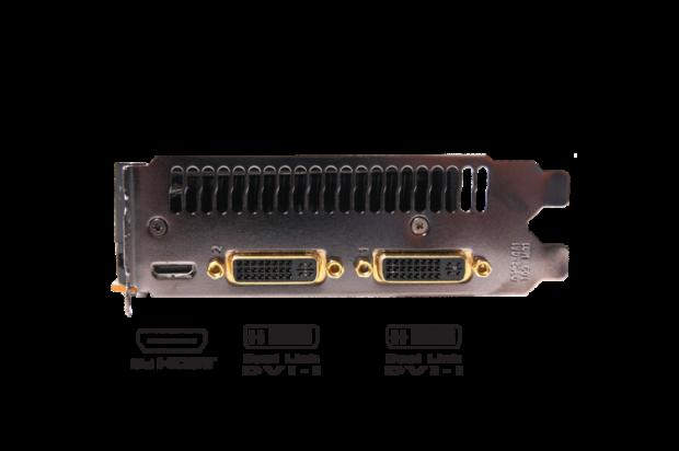 Club 3D GeForce GTX 570 Battlefield 3 Limited CGNX X5780B 3 e1324312019876 Club 3D anuncia la GeForce GTX 570 Battlefield 3 Limited