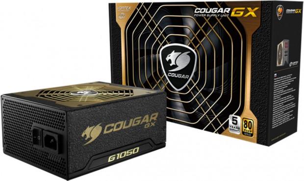 lchapuzasinformatico.com wp content uploads 2011 12 Cougar GX Series 1 e1323885639122 0