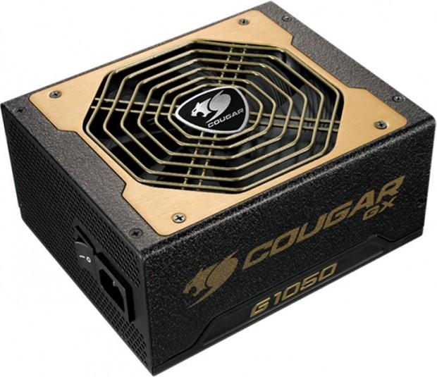 Cougar GX Series 2 e1323885670573 0