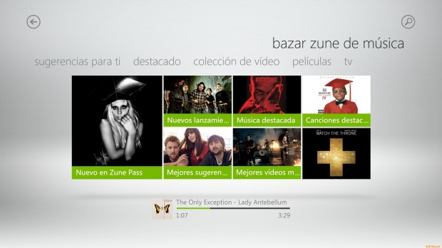 lchapuzasinformatico.com wp content uploads 2011 12 Dashboard Dic 2011 e1323170561509 0