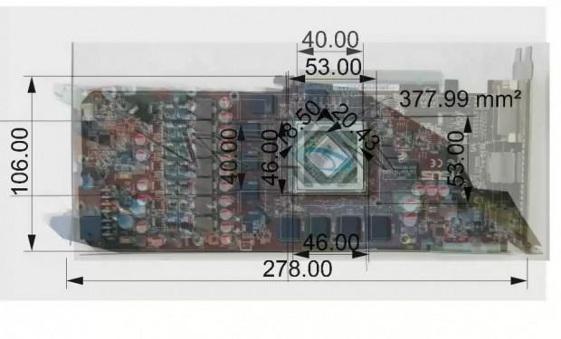 lchapuzasinformatico.com wp content uploads 2011 12 Especificaciones GPU AMD Tahiti 1 e1323695604396 0