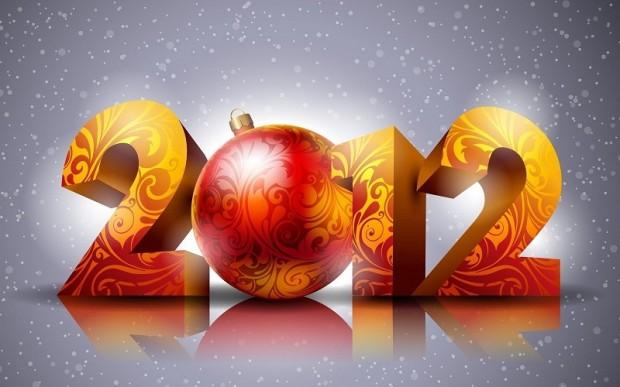 Feliz 2012 620x387 0